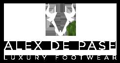 Logo De Pase