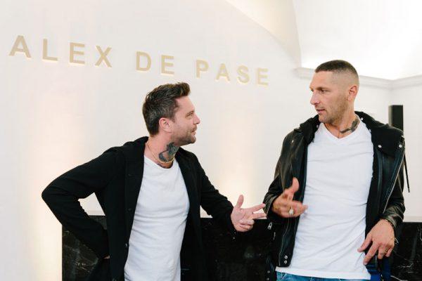 Celebrities-Alex-De-Pase-1